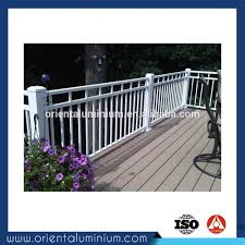 Lowes Trellis Panel Lowes Dog Fence Lowes Dog Fence Suppliers And Manufacturers At