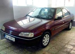 peugeot 405 t16 images tagged with 405mi16 on instagram