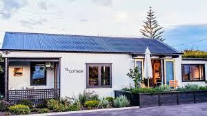 Small Home Design Ideas by The World U0027s Most Beautiful Chambourcin Cottage Beautiful Small