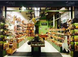 olive tree store gift shop athens greece 33 reviews 328