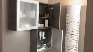 bathroom wall cabinet ideas captivating storage cabinets ideas bathroom wall and shelves realie