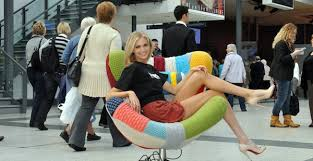 scottish homes and interiors homes and interiors scotland exhibition at the secc this weekend