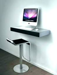 ordi bureau bureau pour pc gamer bureau beau bureau pour gamer images d