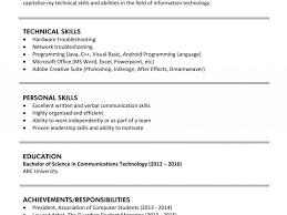 download sample resume for it professional haadyaooverbayresort com