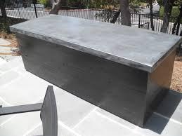 Outdoor Storage Bench Waterproof Keter 270l Outdoor Storage Box Bunnings Warehouse New Garden