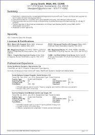 sales resume exles 2015 nurse compact registered nurse resume objectives