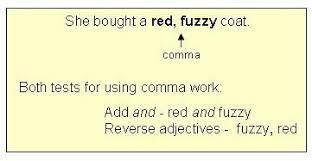 comma6 jpg
