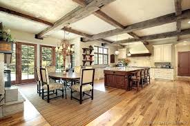 best 25 rustic country kitchens ideas on pinterest rustic country kitchen designs photogiraffe me