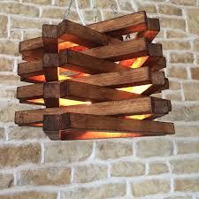 Rustic Ceiling Light Fixtures Rustic Ceiling Light Rustic Light Fixture Rustic Wood