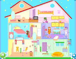 crafty inspiration ideas home decor games barbie decoration games