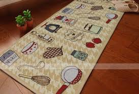 Small Kitchen Rugs Phenomenal Model Of Kitchen Hand Towels Favored Kitchen Island
