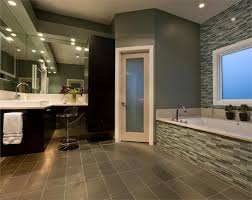 bathroom wall ideas cool bathroom 40 creative ideas for accent walls designer mag in