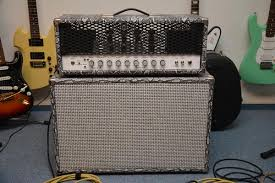 Soldano 2x12 Cabinet Which 2x12 Cab Should I Choose Between The Two My Les Paul Forum