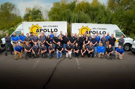 Custom Comfort Heating And Air Apollo Heating And Air Conditioning Repair Furnace Repair In