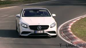 mercedes amg s500 2015 mercedes s500 and s63 amg coupe testing on the