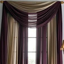 Purple Bedroom Curtains Bedroom Curtains We Make Space Stylish Interior Design