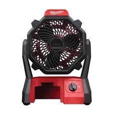 battery operated fans battery powered portable fans ebay