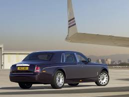 rolls royce phantom extended wheelbase 2016 rolls royce phantom extended wheelbase news reviews msrp