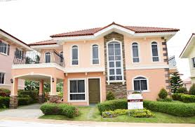 4 bedroom house lot for sale in tagaytay city