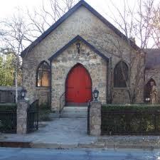 Holy Comforter Burlington Nc Episcopal Diocese Of North Carolina Faithstreet