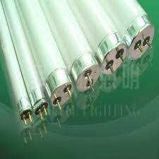 t5 t 8 t9 t10 fluorescent tube fluorescent lamp fluorescent light