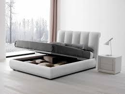 Letto Singoli Ikea by Letto A Cassettone Prezzi Con Contenitore Matrimoniale Singolo