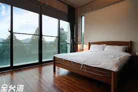 chambre rang馥 chambres d hôtes à toufen city