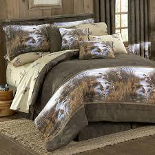Purple Camo Bed Set Camo Bed Sets For Mainstays Microfiber Sheet Set