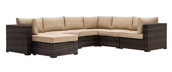 half yearly sale dining lounge and outdoor furniture domayne