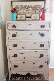 can i use chalk paint to paint my kitchen cabinets 7 chalk painting tips for beginners supplies you must