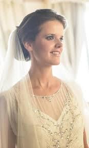 Wedding Dress Ivory Jenny Packham Alicia Ivory 3 500 Size 0 Used Wedding Dresses