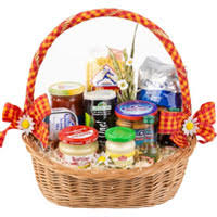 german gift basket gifts2germany send gifts send lovely german gift basket of