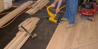 Best Wood Floor Mop Find Hardwood Floor Installer Titandish Decoration