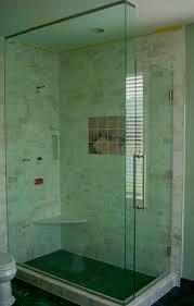 Shower Doors Mn Besser Glass Custom Shower Doors And Glass Window Replacement
