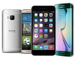 the newest android phone android phones in the available market yours news