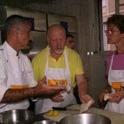 cours de cuisine tarbes marc berger touristicogastronomic 10 photos ecole de cuisine
