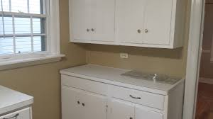 kitchen furniture columbus ohio furniture fill your home with craigslist columbus furniture for