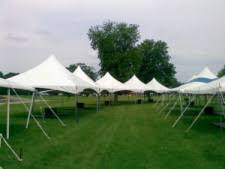 tent rental indianapolis tent rental byerly limited