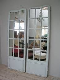 old glass doors 50 best old doors u0026 windows images on pinterest old doors