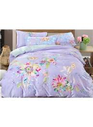 Cheap Duvet Sets Buy Discount Cheap Bedding Sets Fashion Cheap Bedding Sets Online