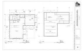 l shaped floor plans two bedroom l shaped house plans house plan ideas house plan ideas