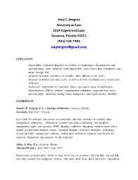 Attorney Resume Bar Admission Custom Best Essay Editor Website Au How To List College On Resume