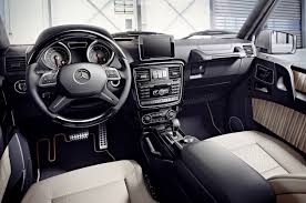 mitsubishi galant 2015 interior comparison mercedes benz g class 2016 vs mitsubishi pajero