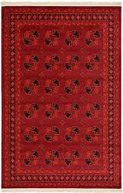 Red Area Rug by Traditional Red Rug New Area Rug Oriental Persian Classic Carpets