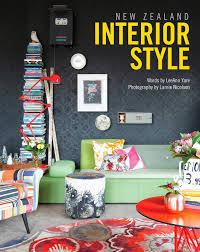 Home Design Store Auckland Alexfultondesign