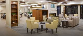dining room furniture manufacturers kwalu healthcare u0026 senior living furniture manufacturer