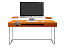 Modern Desk Office by Modern Office Desks Modern Office Desks On Sale At Office