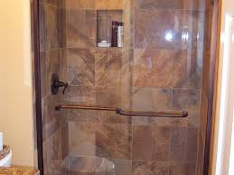 Diy Bathroom Remodel by Bathroom 4 Fresh Small Bathroom Remodeling Ideas With Small
