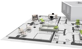 space planner room planner interior design software space planning
