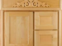 bertch bathroom vanity cabinets oak marketplace picture note clipgoo